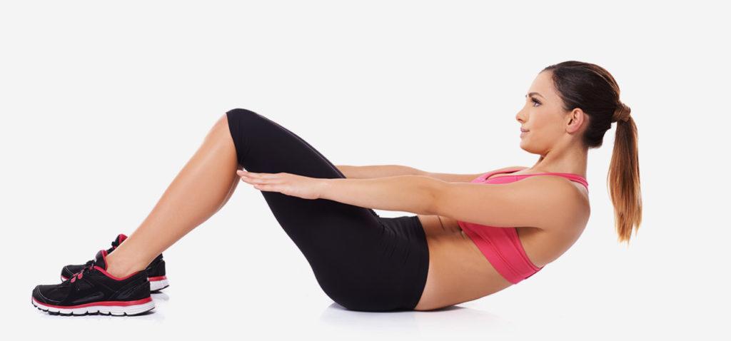 Exercícios para a coluna 1 1024x478 - Exercícios para a coluna
