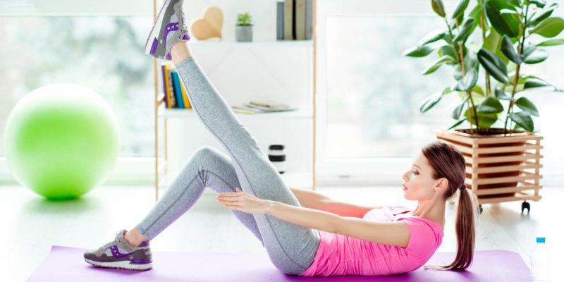 Exercícios para a coluna 800x400 - Exercícios para a coluna