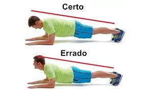 exercício para perder peso e barriga 4 - Exercicio para perder peso e barriga