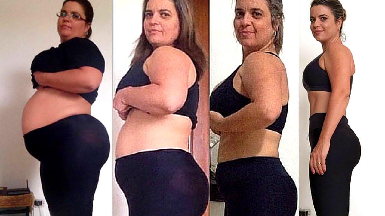 exercício para perder peso e barriga - Exercicio para perder peso e barriga