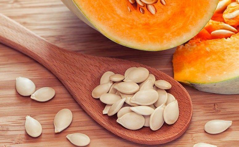 os alimentos mais nutritivos 3 - Os alimentos mais nutritivos