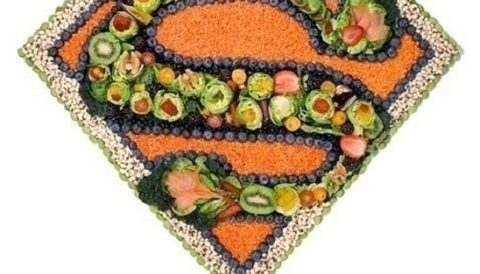 os alimentos mais nutritivos 700x400 - Os alimentos mais nutritivos