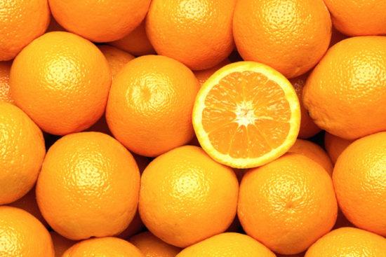alimentos ricos em potassio insuficiencia renal 1 - Alimentos ricos em potassio insuficiencia renal