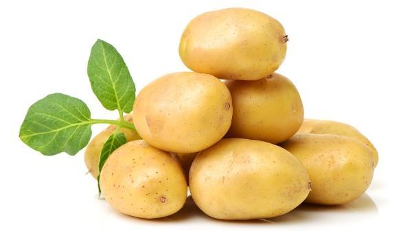 alimentos ricos em potassio insuficiencia renal 2 - Alimentos ricos em potassio insuficiencia renal
