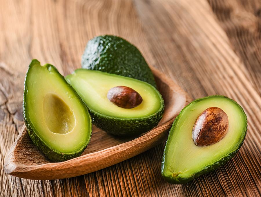 alimentos ricos em potassio insuficiencia renal 3 - Alimentos ricos em potassio insuficiencia renal