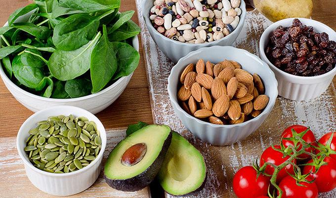 alimentos ricos em potassio insuficiencia renal 680x400 - Alimentos ricos em potassio insuficiencia renal