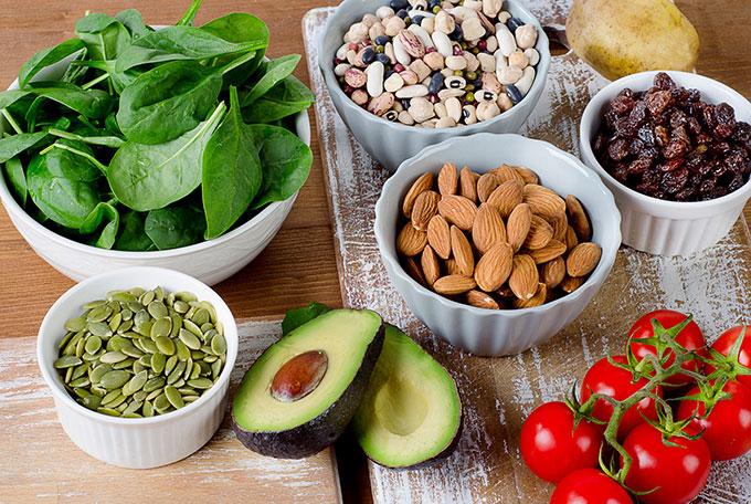 alimentos ricos em potassio insuficiencia renal - Alimentos ricos em potassio insuficiencia renal
