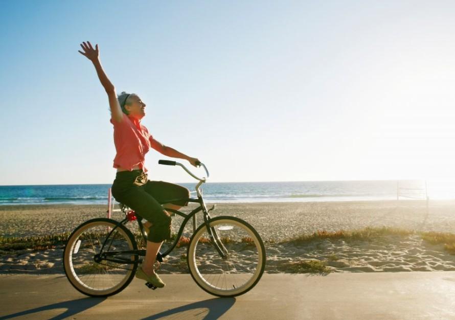 exercicios - Exercicios para perder a barriga em uma semana