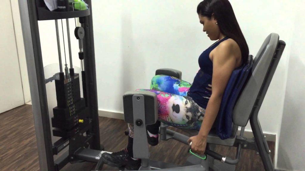 Exercicios para ganhar pernas grossas rapido 3 1024x576 - Exercicios para ganhar pernas grossas rapido