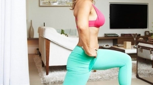 Exercicios para ganhar pernas grossas rapido - Exercicios para ganhar pernas grossas rapido
