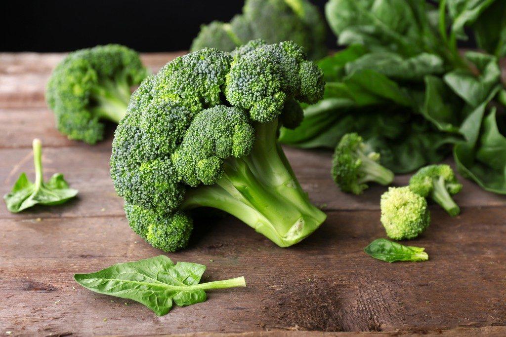 alimentos com mais vitaminas 3 1024x683 - Alimentos com mais vitaminas