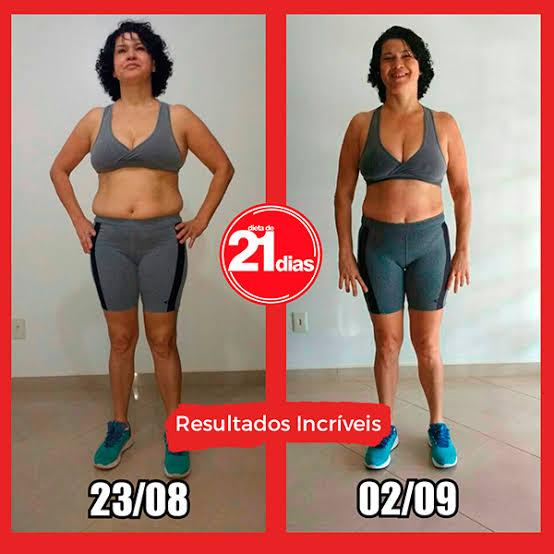 images 2 - Exercicios para perder a barriga em uma semana
