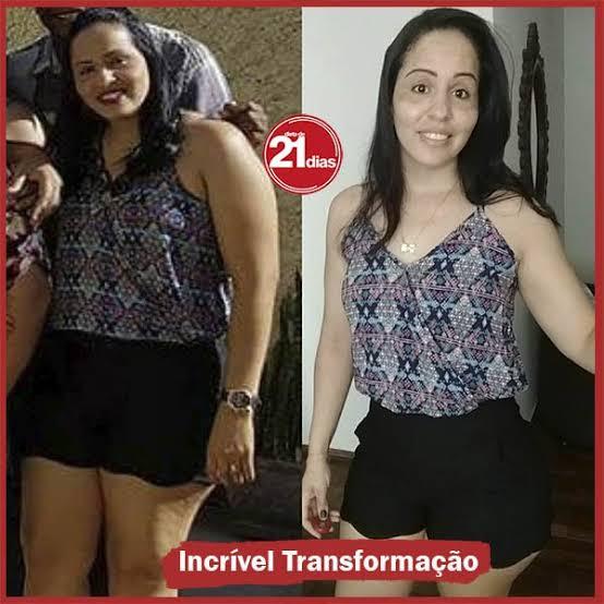 images 3 - Exercicios para perder a barriga em uma semana