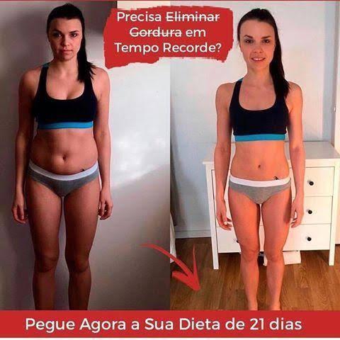 images - Exercicios para perder a barriga em uma semana